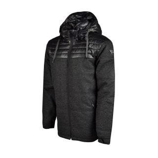 Куртка IcePeak Justus - фото 1
