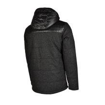 Куртка IcePeak Justus - фото