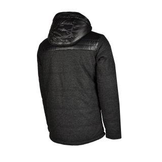 Куртка IcePeak Justus - фото 2