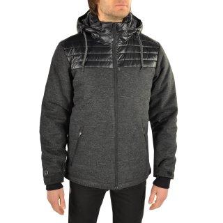 Куртка IcePeak Justus - фото 5