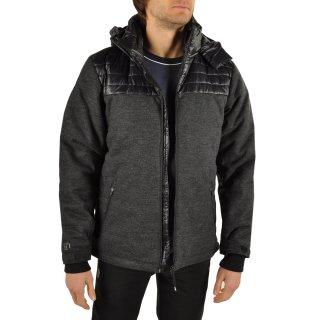Куртка IcePeak Justus - фото 8