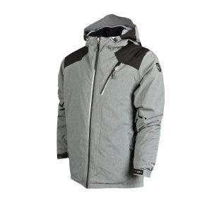 Куртка IcePeak Marc - фото 1