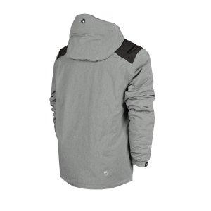 Куртка IcePeak Marc - фото 2