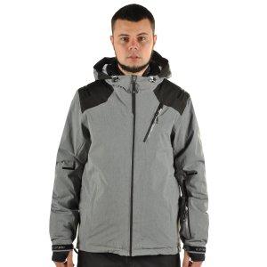 Куртка IcePeak Marc - фото 4