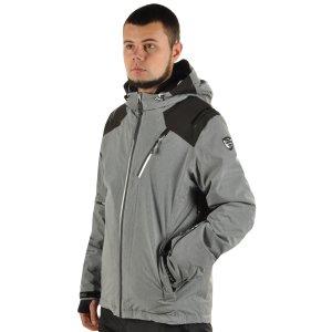 Куртка IcePeak Marc - фото 5