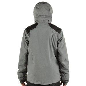 Куртка IcePeak Marc - фото 6