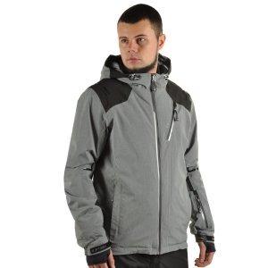 Куртка IcePeak Marc - фото 7