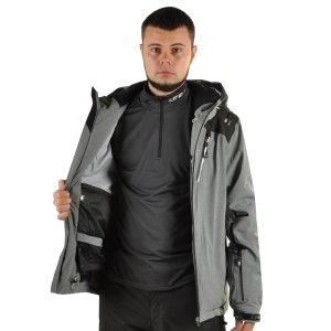 Куртка IcePeak Marc - фото 8