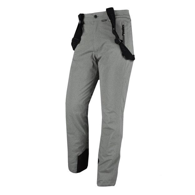 Спортивные штаны Icepeak Maxton - MEGASPORT