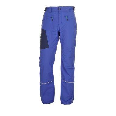 Спортивні штани icepeak Edric - 88423, фото 1 - інтернет-магазин MEGASPORT