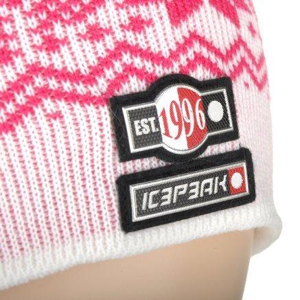 Шапка Icepeak Lumo - 88535, фото 7 - інтернет-магазин MEGASPORT