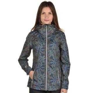 Куртка IcePeak Lucy - фото 1