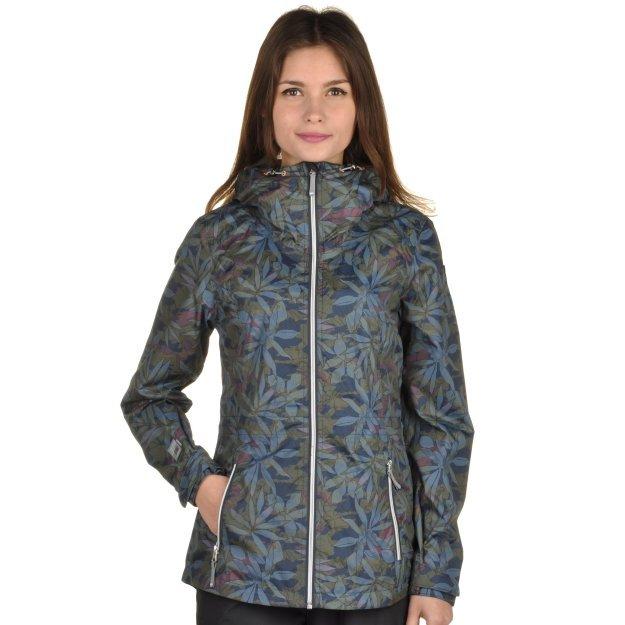 Куртка Icepeak Lucy - MEGASPORT