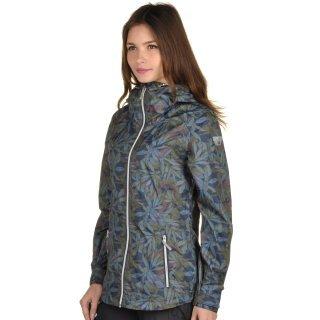 Куртка IcePeak Lucy - фото 2