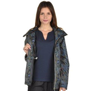 Куртка IcePeak Lucy - фото 5