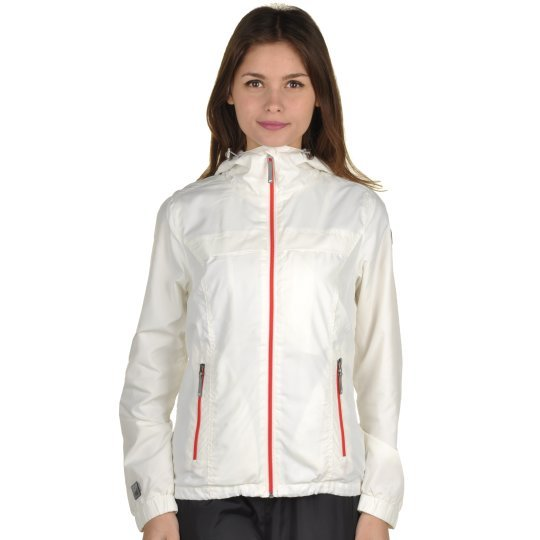 Куртка-вітровка IcePeak Leia - фото
