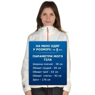 Куртка-вітровка IcePeak Leia - фото 7
