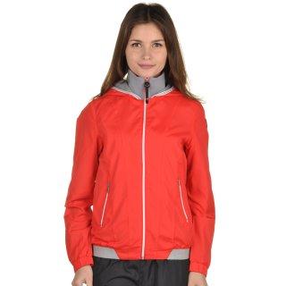 Куртка IcePeak Lara - фото 1