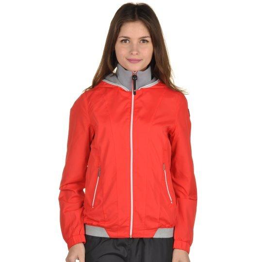 Куртка IcePeak Lara - фото