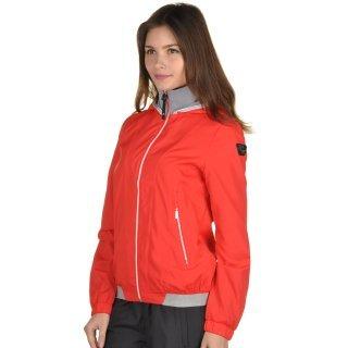 Куртка IcePeak Lara - фото 2