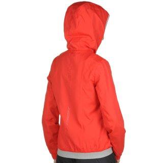 Куртка IcePeak Lara - фото 3