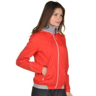 Куртка IcePeak Lara - фото 4