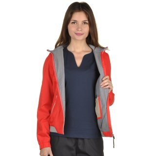 Куртка IcePeak Lara - фото 5