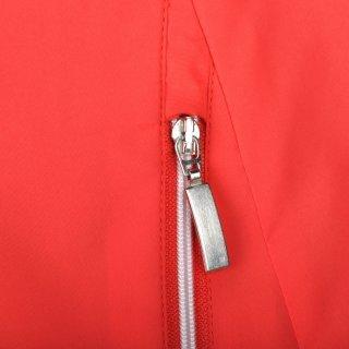 Куртка IcePeak Lara - фото 6