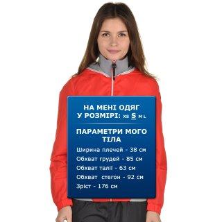 Куртка IcePeak Lara - фото 7