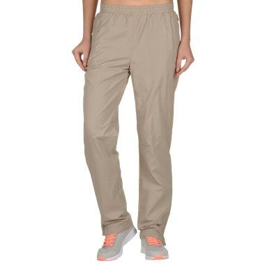 Спортивные штаны icepeak Raja - 93470, фото 1 - интернет-магазин MEGASPORT