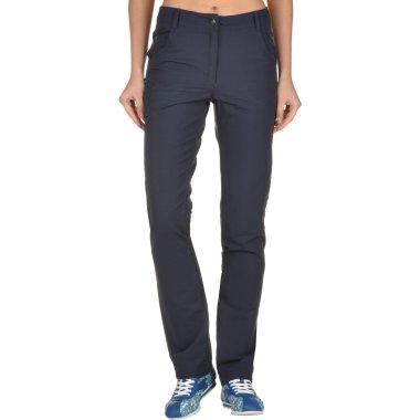 Спортивные штаны icepeak Laine - 93472, фото 1 - интернет-магазин MEGASPORT