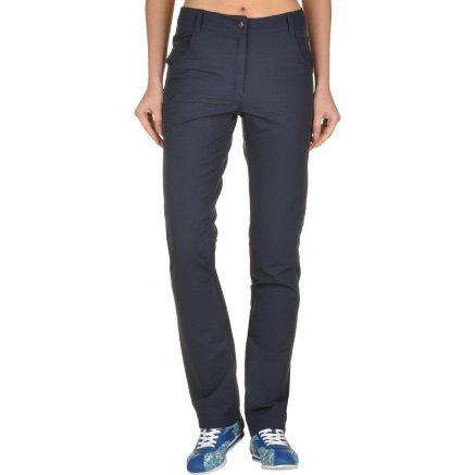 Спортивнi штани Icepeak Laine - 93472, фото 1 - інтернет-магазин MEGASPORT