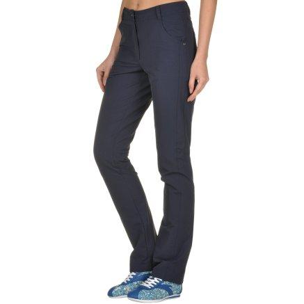 Спортивнi штани Icepeak Laine - 93472, фото 2 - інтернет-магазин MEGASPORT