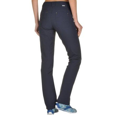 Спортивнi штани Icepeak Laine - 93472, фото 3 - інтернет-магазин MEGASPORT