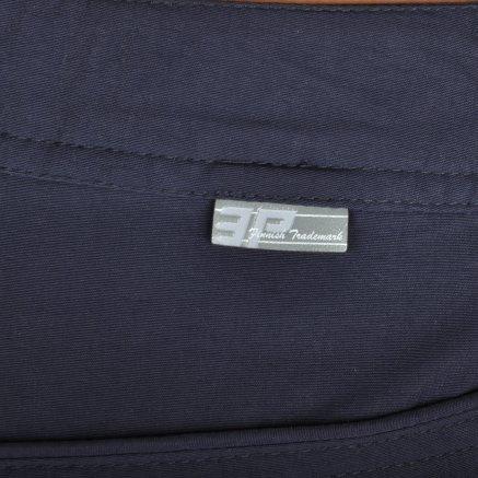 Спортивнi штани Icepeak Laine - 93472, фото 5 - інтернет-магазин MEGASPORT