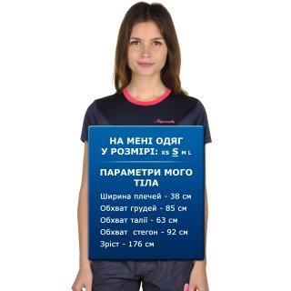 Футболка IcePeak Fayda - фото 5