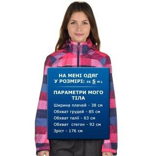 Куртка IcePeak Seanna - фото 6