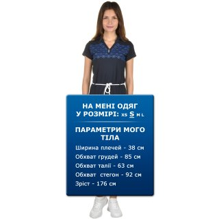 Сукня IcePeak Lonnie - фото 6