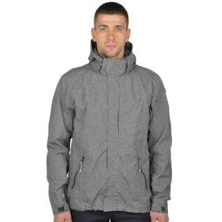 Куртка IcePeak Laddie - фото 1