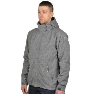 Куртка IcePeak Laddie - фото 2