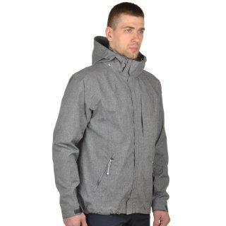 Куртка IcePeak Laddie - фото 4