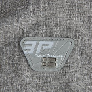 Куртка IcePeak Laddie - фото 6