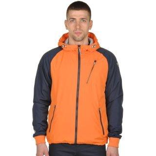 Куртка IcePeak Louis - фото 1