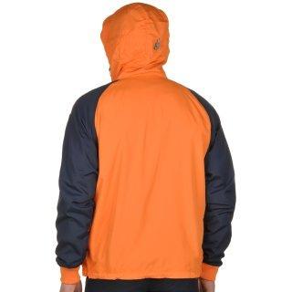 Куртка IcePeak Louis - фото 3