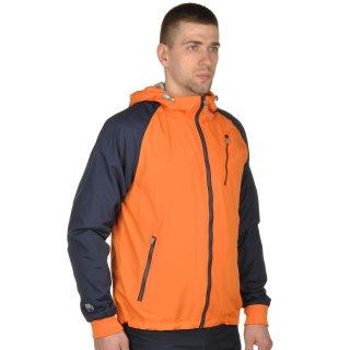 Куртка IcePeak Louis - фото 4