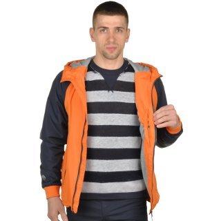 Куртка IcePeak Louis - фото 5