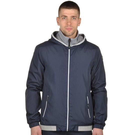 Куртка IcePeak Liam - фото