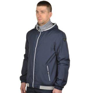 Куртка IcePeak Liam - фото 2