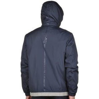 Куртка IcePeak Liam - фото 3