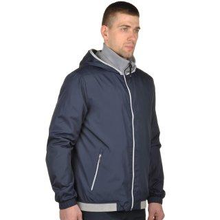 Куртка IcePeak Liam - фото 4